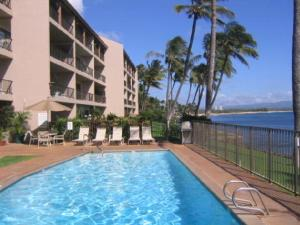 Lauloa Resort by Asset Property Management INC