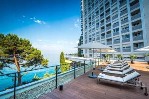 Photo of Eurotel Montreux
