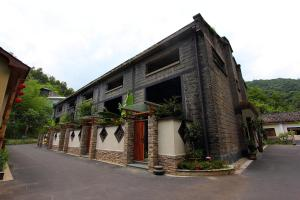 Photo of Tonglu Wutong Fenglu Homestay