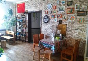 Photo of Dunhuang Longteng Youth Hostel