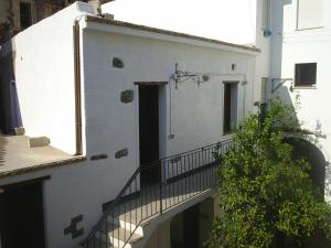 Photo of B&B Sa Corte Antica