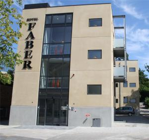 Photo of Apart Hotel Faber