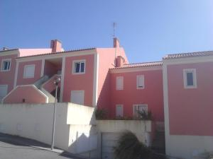 Photo of Duplex Bela Vista