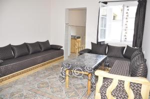 Photo of Apartment Josafat