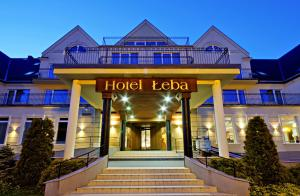 Photo of Łeba Hotel & Spa