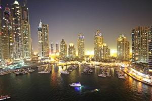 OkDubaiApartments – Rose Dubai Marina