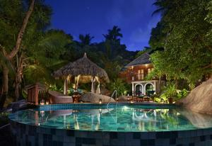 Hilton Seychelles Labriz Resort & Spa - 3 of 96