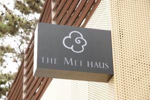 Photo of The Mei Haus