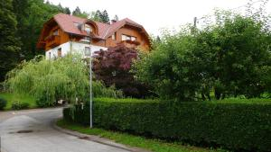 Photo of Apartments Mira