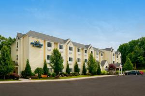 Photo of Microtel Inn & Suites Beckley East