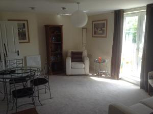 Livery House Let, Apartmanok  Oakham - big - 5