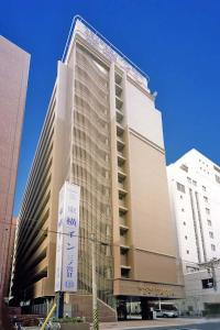 Photo of Toyoko Inn Kobe Sannomiya No.2