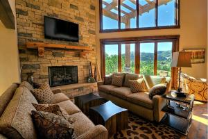 Photo of Abode Atop Park City