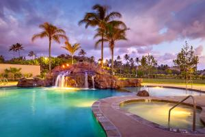 Photo of Courtyard By Marriott Oahu North Shore