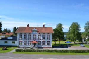 Photo of Varmland Hotel