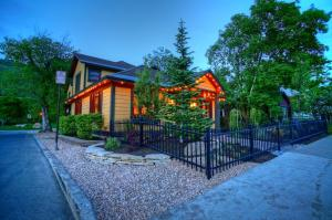 Photo of Abode On The Park, Homes At Park City