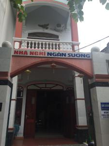 Photo of Ngan Suong Guesthouse