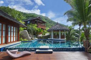 Hilton Seychelles Labriz Resort & Spa - 75 of 96
