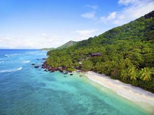 Hilton Seychelles Labriz Resort & Spa - 73 of 96