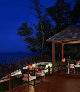 Hilton Seychelles Labriz Resort & Spa - 76 of 96