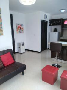 Photo of Apartamento Sol Naciente