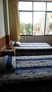 Photo of Casa Del Huesped Guest House