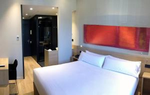 Photo of Hotel Àmbit Barcelona