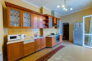 Photo of Appartment Saraysheek 34 Diplomat