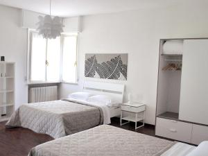 B&B Villa Paradiso, Bed & Breakfasts  Urbino - big - 7