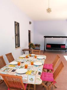 B&B Villa Paradiso, Bed & Breakfasts  Urbino - big - 25