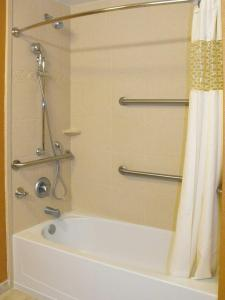 King Studio-Disability Access/Roll in Shower/Non-Smoking
