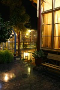 Photo of Eco Hostal Offenbacher Hof