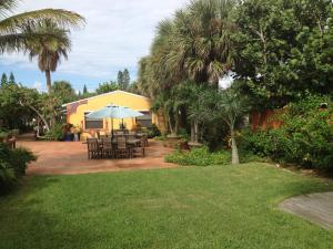 Photo of Beach Place Guesthouses