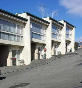 Photo of Townhouse Motel