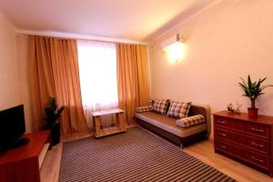 Photo of Apartment For Rent Posutočno G Aktau