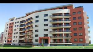 Photo of Fortuna Park Apartments