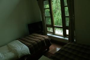 Photo of Kichu Resorts Wangdue