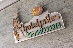 Photo of Hotel Pules