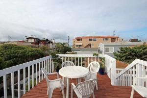 Photo of Landmark   Roof Deck Holiday Home
