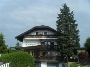 Photo of Pension Suntinger