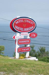 Photo of Motel Nouvel Horizon