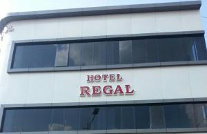 Photo of Hotel Regal