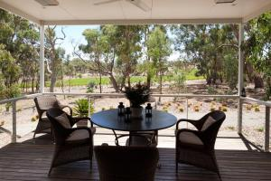 Thorn Park By The Vines - 14 of 21