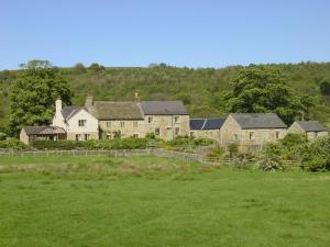 Pasture Gate Cottage Bed & Breakfast in Wolsingham, County Durham, England