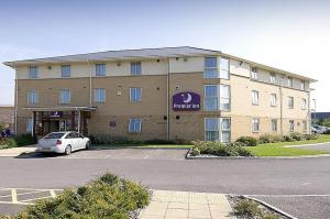 Photo of Premier Inn Gloucester Business Park