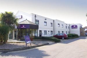 Photo of Premier Inn Gloucester   Longford