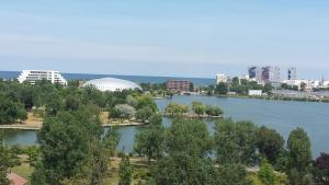 Photo of Lake View Apartment Constanta
