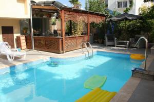 Photo of Guest House Ashdod Beach