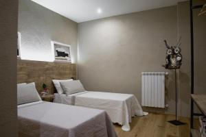 Il Giardino di Ortensia B&B, Bed & Breakfast  Bientina - big - 6