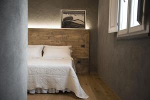 Il Giardino di Ortensia B&B, Bed & Breakfast  Bientina - big - 13